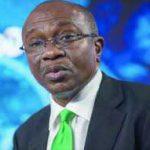 Export: Emefiele to Meet Multinational Companies CEOs