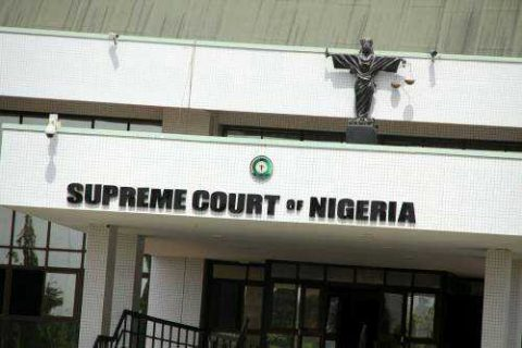 Women's Right, And The Implications Of The Supreme Court Judgment On, Ukeje V Ukeje