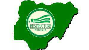 Restructuring: Northern leaders root for the 12 state structure