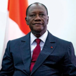 Ivory Coast government seeks end to violence ahead of October election