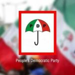 Mass Defection looms in PDP party southeast ahead of presidential elections 2023