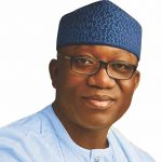 Fayemi aims for restoration of values in Ekiti