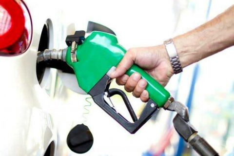 Marketers To Nigerians: Expect To Pay N195/litre For Petrol