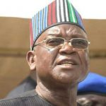 Herders must respect Benue law or go to Bauchi to carry AK-47 — Ortom