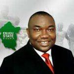 UGWUANYI: A SHINING LIGHT FOR PEACEFUL NIGERIA – By Humphrey Onyima