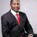 Atiku not qualified for Presidency – Justice Mallami