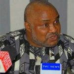 Usman Baba's appointment as IGP exposed