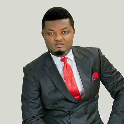 Enugu 2023: I will not support anyone that's against zoning – Says Chima Obieze